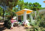 Holiday Home Club Pineto Borgo